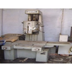jig boaring machines