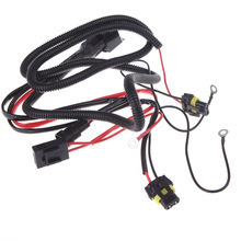motorcycle wiring harness exporter from coimbatore universal wiring harness for motorcycle