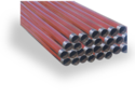 Core Drilling Rods