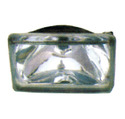 Head Lamp Unit