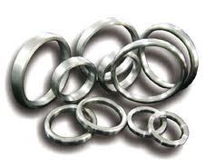 Carbon Steel Ring Joint Flanges 60