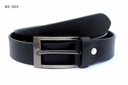 Executive Leather Belts