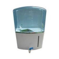 Aquas RO Cabinet