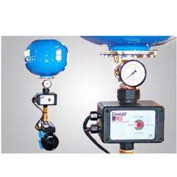 Automatic Pressure Boosting Pump