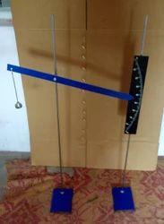 Auxanometer