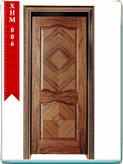 Sintex Pvc Door & Sintex Pvc Doors - Sintex Pvc Door Manufacturer from Chennai