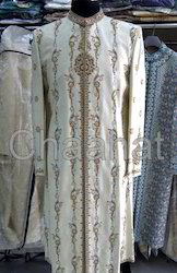 Bollywood Collection Sherwani Collection