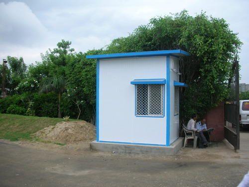 Munitu Structures Pvt. Ltd.