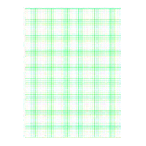 graph paper graph ka kagaz latest price manufacturers suppliers