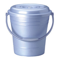 dyna bucket no 25