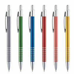 Metal Ball Pens