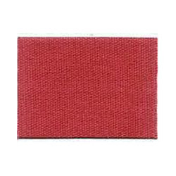 Red CBG
