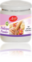 Pedicure Powder