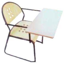 Stylish+Classroom+Chair