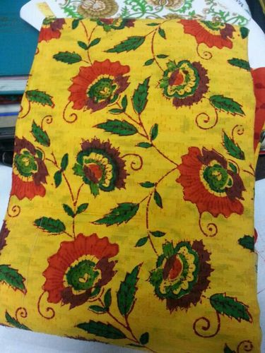 Dress Materials Kashmiri Work Dress Materials