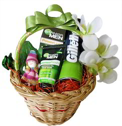 adorable-gift-hamper