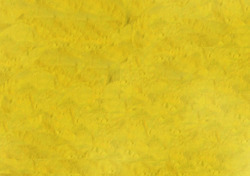 Yellow Oxide Color