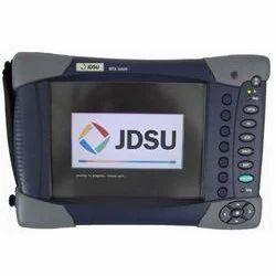 JDSU Optical Time-Domain Reflectometer
