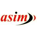 ASIM Navigation India Pvt Ltd