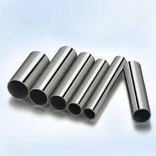 308 Seamless Stainless Steel Tube