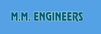 M.m. Engineers