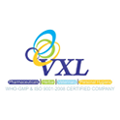 Vee Excel Drugs And Pharmaceuticals Private Limited