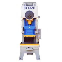 Cross Shaft Standard Power Press