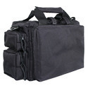 Multi Purpose Bags