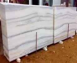 Makrana Marble India Jaipur Manufacturer Of Makrana
