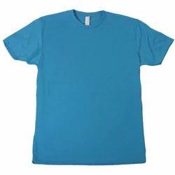 Men%27s+Plain+T-Shirts