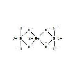 Beryllium Borohydride