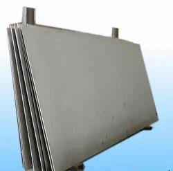 SS 310S Grade UNS S31008 Plates