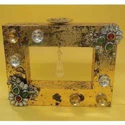 Diwali Gift  ( CSRHF13A )