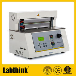 Heat Sealing Machine Laboratory Equipment