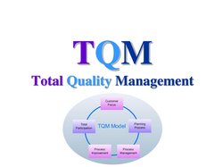 total quality management in punetotal quality management
