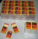 fill kitchen safety matches