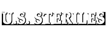 U. S. Steriles