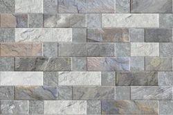 Elevation Wall Tiles Ceramic Elevation Wall Tiles Manufacturer