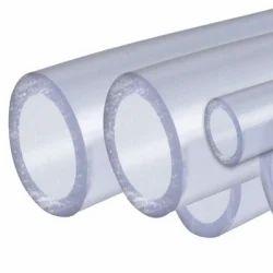 PVC Transparent Hose