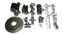 Auto Parts Exporter in delhi