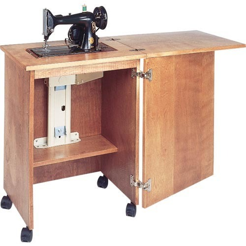 Table Top Sewing Machine At Best Price In India Mesmerizing Table Top Sewing Machine