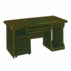 Designer Study Table