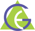 Gaikwad Exim Pvt. Ltd.
