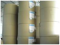 Coated Cupstock Paper