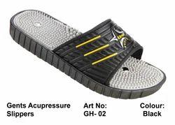 Unistar Acupressure Slippers