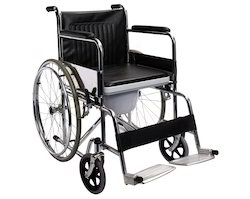 Smart Care Wheel Chairs SC609