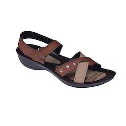 Lehar Ladies Sandal