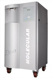 Water Purification System (Ultrapure Water System)