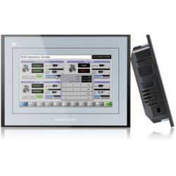 Monitouch HMI V8 Series