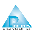 Photon Cleantech Inc